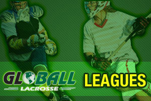 LaxLeagues_300x200